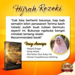 Testimoni Hijrah Rezeki1