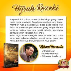 Testimoni Hijrah Rezeki4