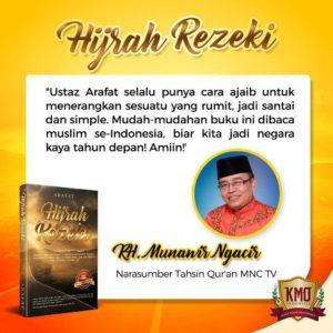 Testimoni Hijrah Rezeki5
