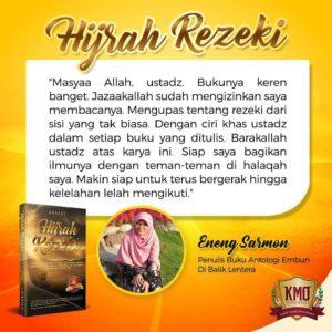 Testimoni Hijrah Rezeki6