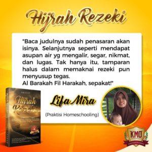 Testimoni Hijrah Rezeki7