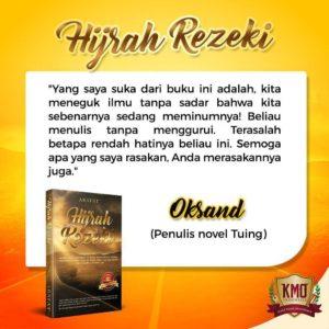 Testimoni Hijrah Rezeki8
