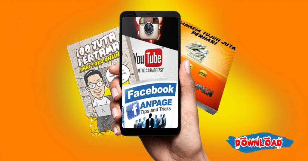 10 ebook Gratis