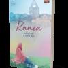 Novel-Rania.png