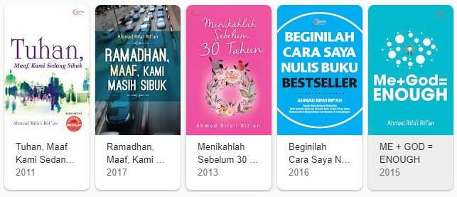 buku-ahmad-rifai-rifan-1-superwiriting.jpg