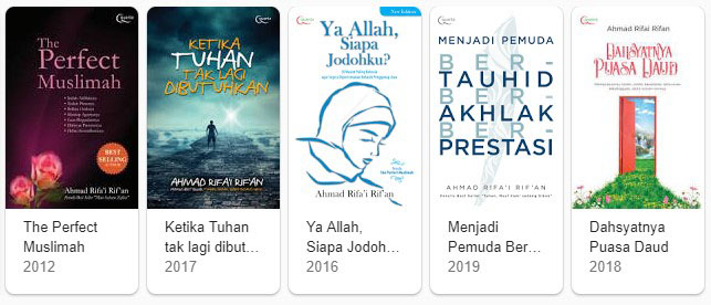buku-ahmad-rifai-rifan-2-superwiriting.jpg
