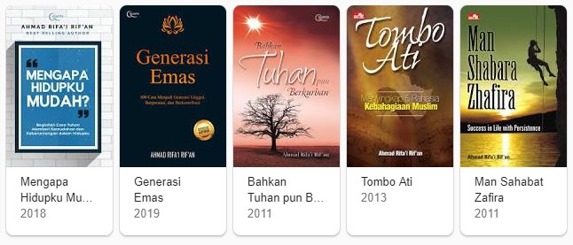 buku-ahmad-rifai-rifan-4-superwriting.jpg