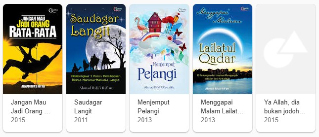 buku-ahmad-rifai-rifan-5-superwriting.jpg