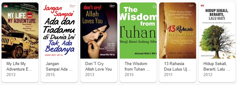 buku-ahmad-rifai-rifan-6-superwriting.jpg