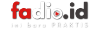 Fadio-Logo2.png